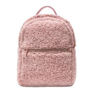Mytagalongs My Tagalongs Harlow Mini Backpack - Blush