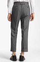 Thom Browne Wool Suit