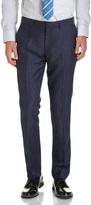 SABA Harry Suit Pant