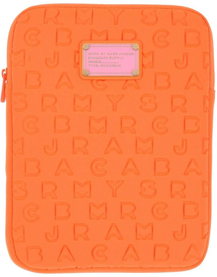 Marc by Marc Jacobs Covers & Cases - Item 58031066TO