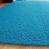 jjn floor mat/doormat/Door mats/Offce for the vestbule doors entrance door mats/bathroom non-slp mats