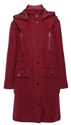 Karl Lagerfeld Paris Coat