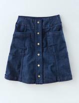 Boden Isabelle Skirt