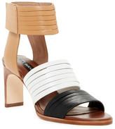 Matt Bernson Pacifique Sandal