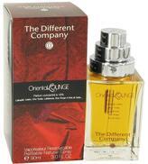The Different Company Oriental Lounge Eau De Parfum Spray Refillable for Women (3 oz/88 ml)