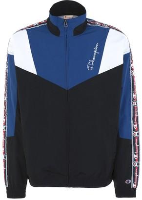 Champion Reverse Weave Jackets