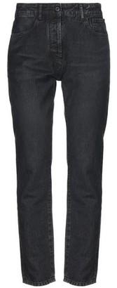 Marcelo Burlon County of Milan Denim trousers