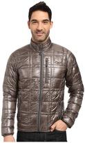 Outdoor Research Filament Jacket Men's Coat