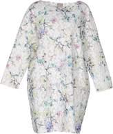 Douuod Short dresses - Item 34674841