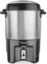 Hamilton Beach BrewStation® Coffee Urn