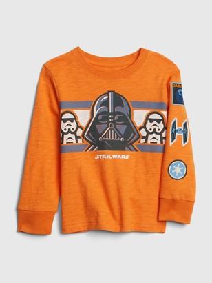 Star Wars babyGap | StarWars Graphic T-Shirt