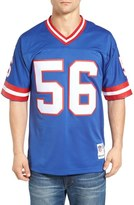 Mitchell & Ness Lawrence Taylor 56 Jersey