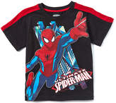 Children's Apparel Network Ultimate Spider-Man Tee - Boys
