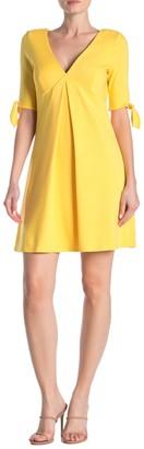 Bailey 44 Quarterdeck Dress