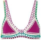 Kiini Coco Bikini Top