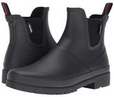 Tretorn Lina Women's Boots