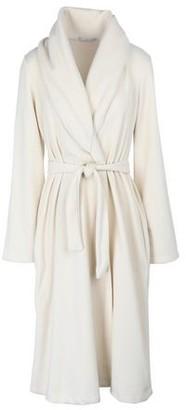 Grazia'Lliani Dressing gown