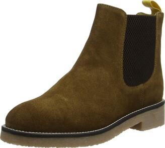 Joules Women's Chepstow Chelsea Boots