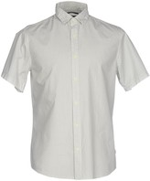ONLY & SONS Shirts - Item 38644749