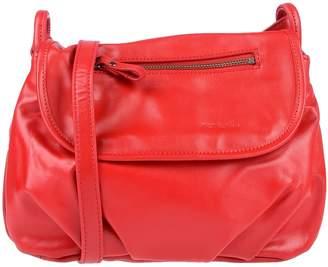 Nat & Nin Cross-body bags - Item 45466812KS