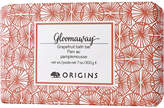 Origins Gloomaway Grapefruit bath bar 200g