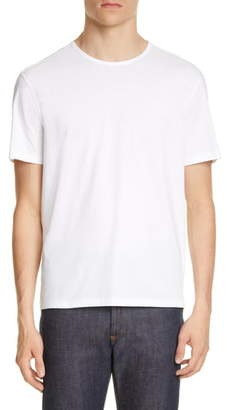 John Varvatos Solid T-Shirt