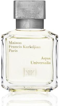 Francis Kurkdjian Aqua Universalis Eau de Toilette (70 ml)