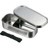 Studio Aizawa Aizawa longhorn lunch box (japan import)