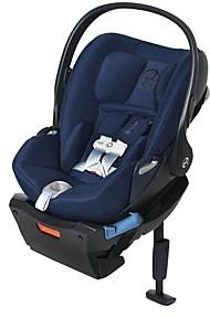 CYBEX Cloud Q Infant Car Seat with SensorSafe