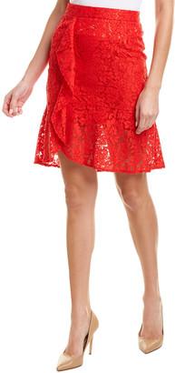 ONEBUYE Pencil Skirt
