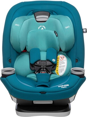 Maxi-Cosi Magellan XP 5-in-1 Convertible Car Seat