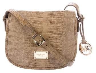 6761c68c7bd1 MICHAEL Michael Kors Shoulder Bags - ShopStyle