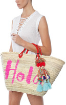 MISA Los Angeles Hola Marrakesh Bag