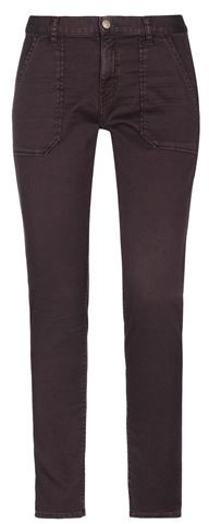 Thumbnail for your product : BA&SH Denim trousers