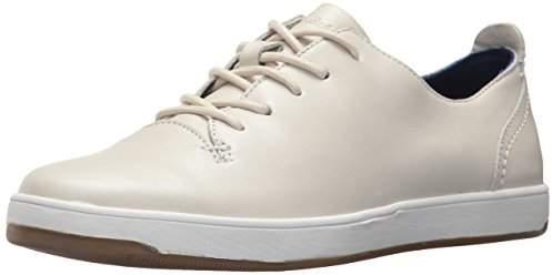 20fda23adc716 Women's Cove Island Fashion Sneaker