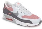 Nike Girl's 90 Ultra 2.0 Se Sneaker