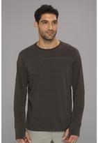 Kuhl BlastTM Split Sleeve Shirt