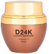 Vitamin C Boosting Mask (1.7 OZ)