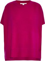 Diane von Furstenberg Essex sweater