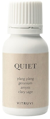 Vitruvi Quiet Essential Oil