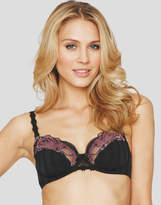 Simone Perele Amour Full Cup Support Bra