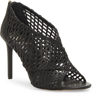 Vince Camuto Armenta Lattice Sandal