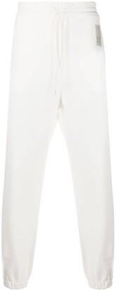 Oamc Tapered-Leg Track Pants