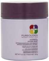 Pureology Hydrate Hydra Whip, 5.1 Ounce