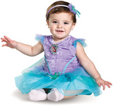 Disguise Disney Princess Ariel Dress-Up Set - Infant