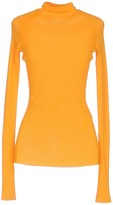 Victoria Beckham Turtlenecks - Item 39751360