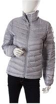 Marmot Women's Jena Jacket