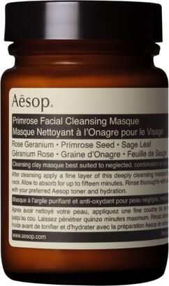 Aesop Primrose Facial Cleansing Masque (120ml)