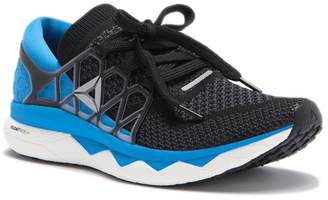 Reebok Floatride Run Ultraknit Running Sneaker