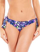 Pour Moi? Pour Moi Grrr Brazillian Tie Side Bikini Brief